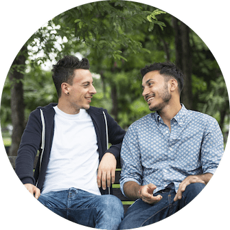 north reading single gay men Find men seeking men in derry online datehookup is a 100% free dating site to meet gay men in derry, new hampshire.